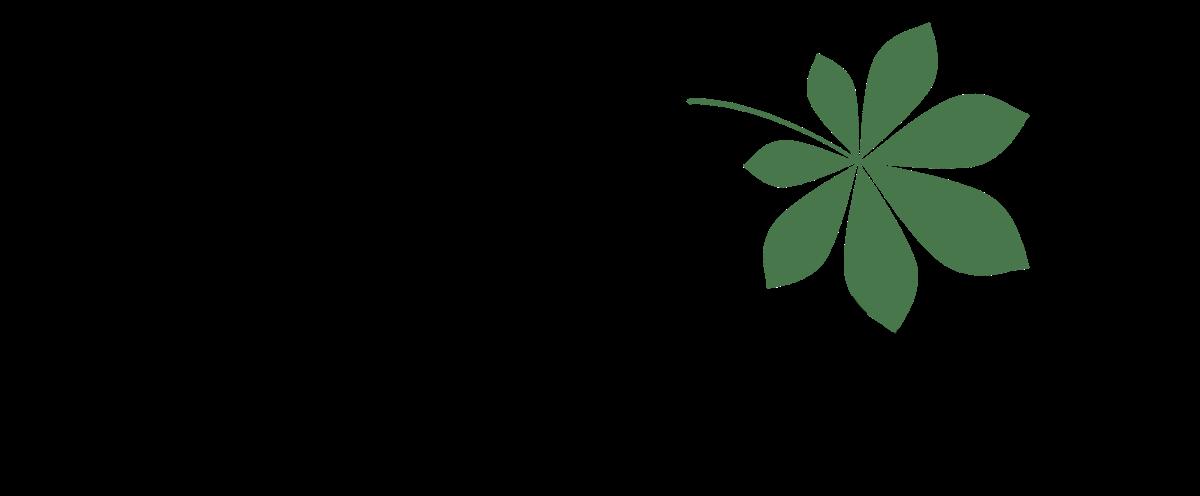 Headcorn Village logo
