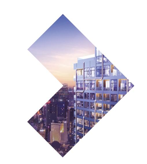 Siêu dự án Grand Marina Ba Son là sản phẩm căn hộ cao cấp đầu tiên đánh dấu  sự hợp tác giữa Masterise Homes và Marriott International trong năm 2021 -  Thông