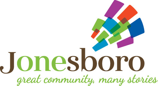 City of Jonesboro