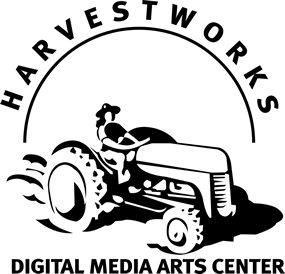 harvest works