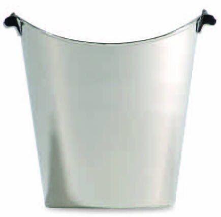 Cantina Serenissima Ice Bucket