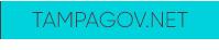 TampaGov.net