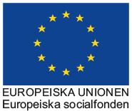 Europeiska unionen / Europeiska Socialfonden