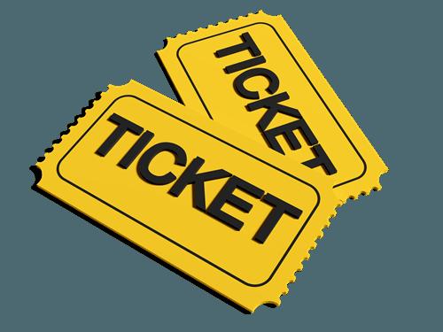 Oil&nonOil Verona tickets