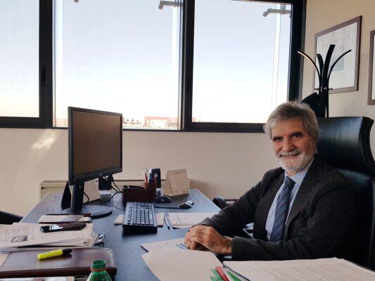 Unione Petrolifera takes up the de-carbonisation challenge and becomes Unione Energie per la Mobilità