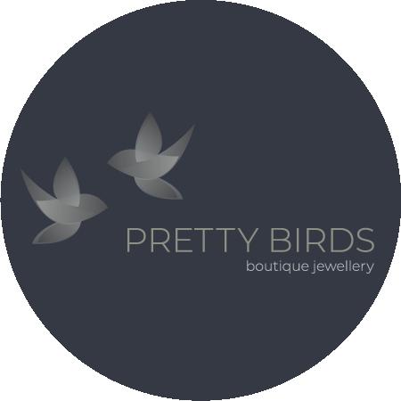 Pretty Birds Jewellery