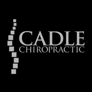 Cadle Chiropractic