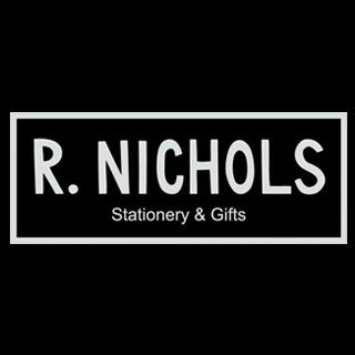 R. Nichols