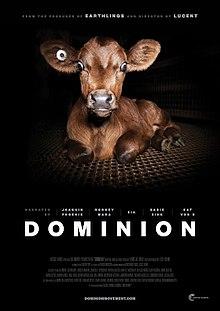 Dominion Movie