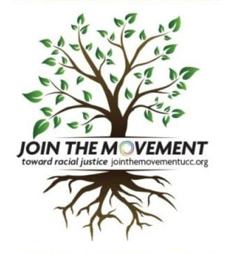 Build on the Love, Join the Movement