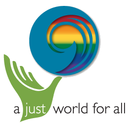 A just world for all | UCC.org