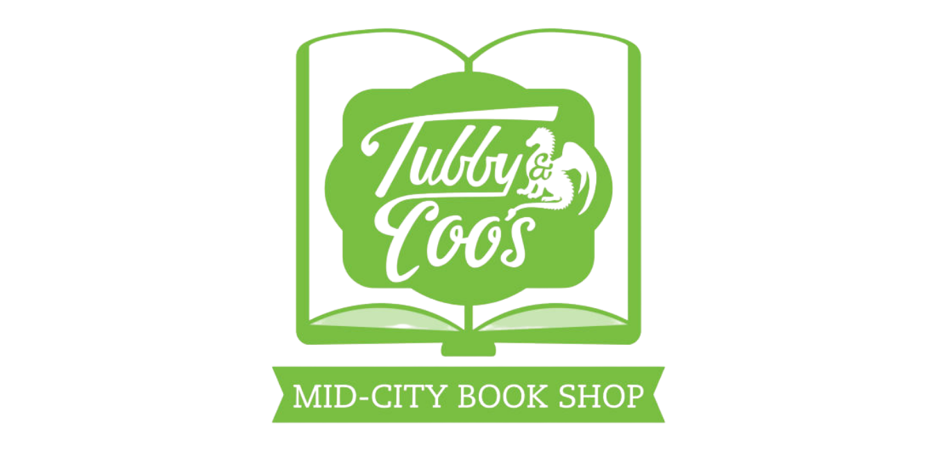 Tubby & Coo's Mid-City Bookshop