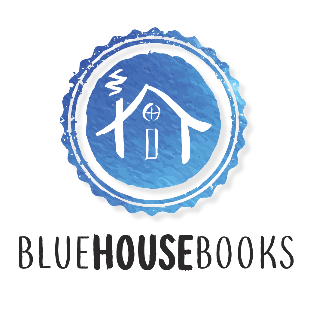 Blue House Books