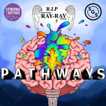 https://findingrhythms.bandcamp.com/album/pathways