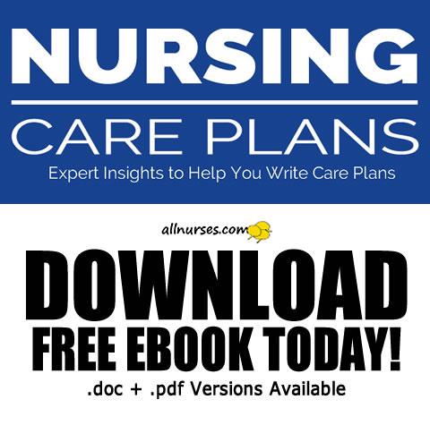 Download Nursing Care Plans Ebook
