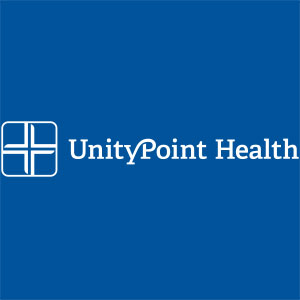unity point health is hiring