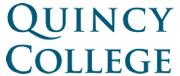 Visit Quincy College