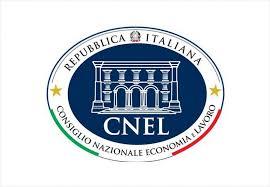 CNEL E Consulta Del Lavoro Autonomo