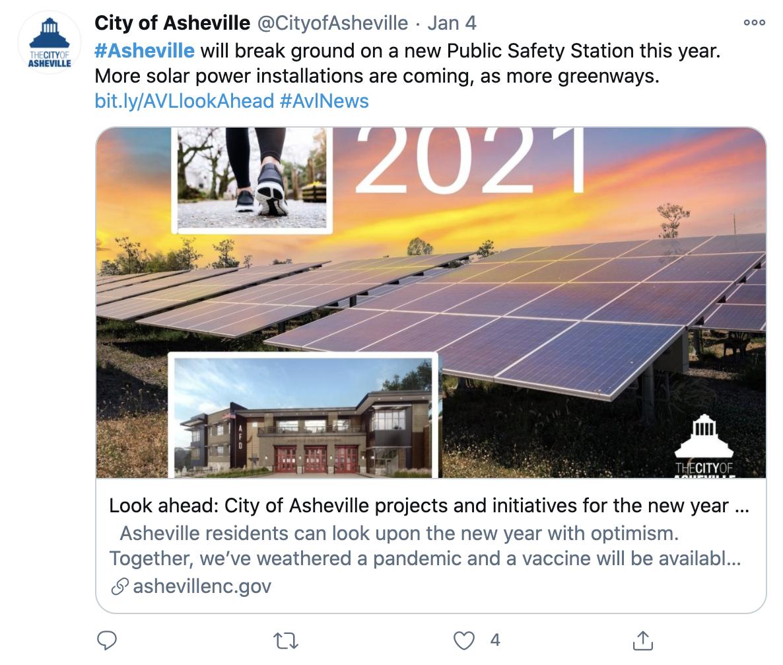 2021-plan-asheville-solar-panels