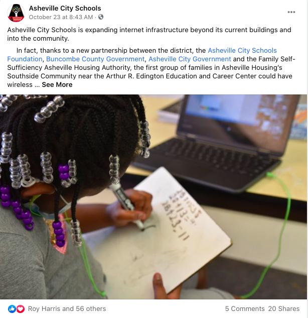 child-at-computer