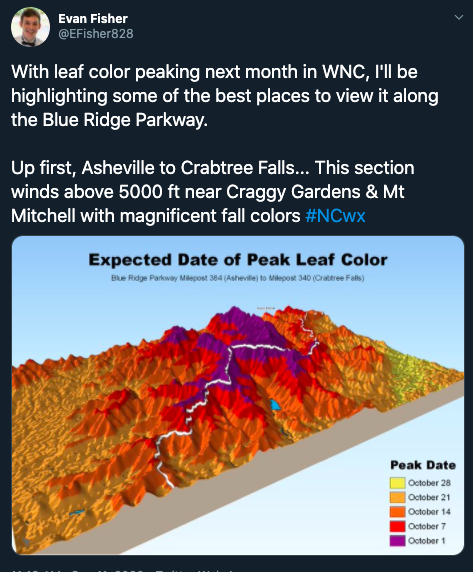 fall-color-map
