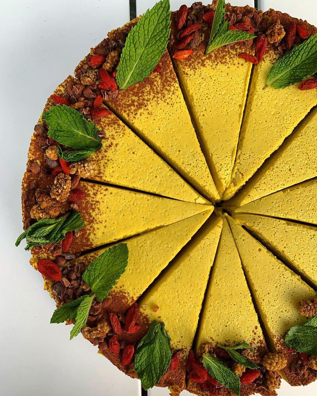 vegan-cheesecake-elements-real-food
