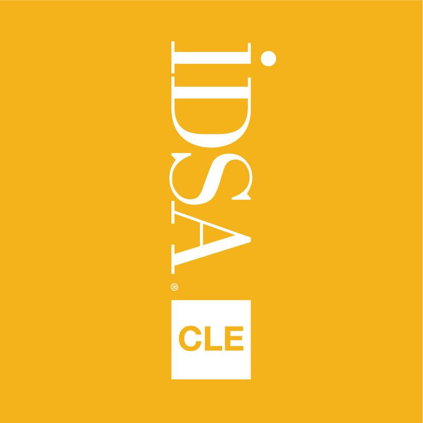 IDSA Cleveland Chapter