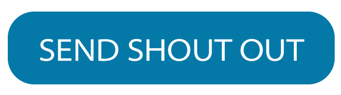 SEND SHOUT OUT button