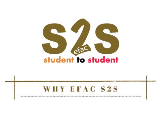 WHY EFAC S2S Presentation (virtual)