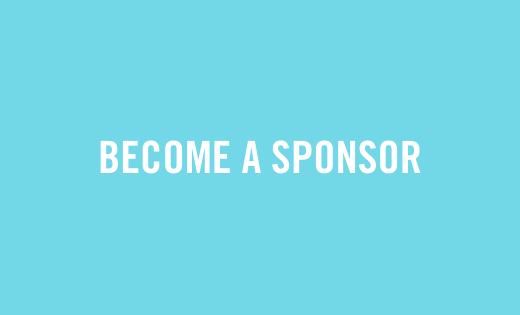 Sponsor a 3S Artpace exhibit, program, season, or event!