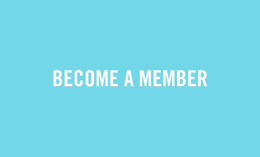 Become a Member of 3S Artspace