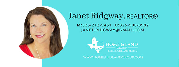 Home and Land Group at Keller Williams
