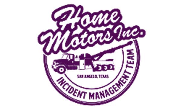 Home Motors