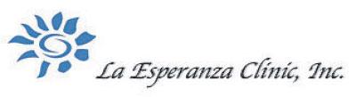 La Esperanza Climic