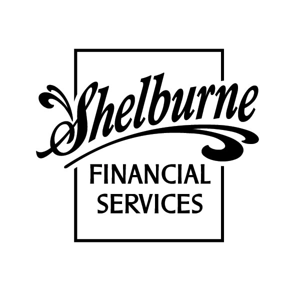 Shelburne Financial Services