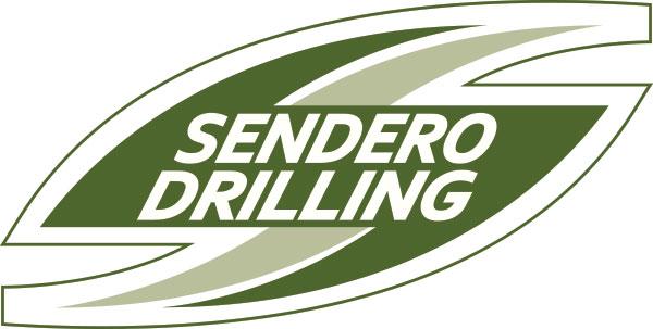 Sendero Drilling