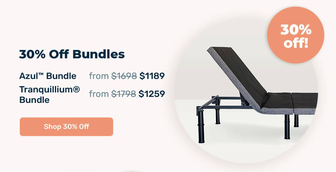 BedInABox.com - comfortable, affordable sleep