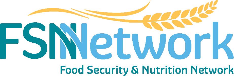 logo of the FSN Network