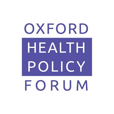 OHPF Logo