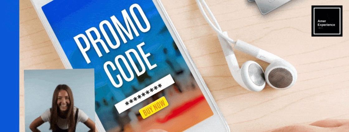 Promo Codes, Coupons, and Daily Deals – Welcome to the best online promotions!