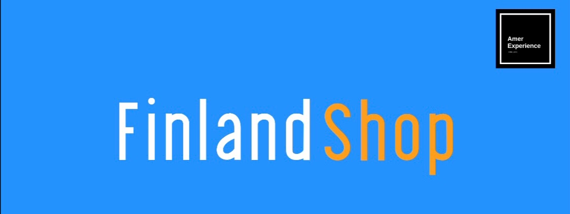 Discover Finland Shopping Online. We introduce to you some of Finland's and the Nordic countries' best products and trademarks – Excellent Nordic Design and Superior Quality.