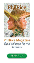 rice-science-for-the-farmers