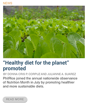 healthy-diet-for-the-planet-promoted