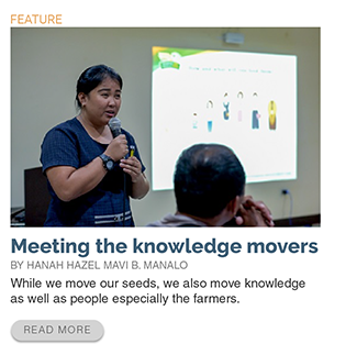 meeting-the-knowledge-movers