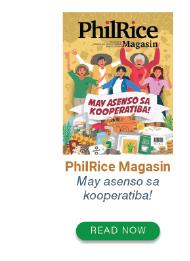 may-asenso-sa-kooperatiba-magasin