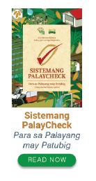 sistemang-palaycheck-para-sa-palayang-may-patubig