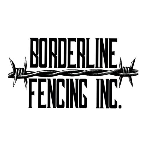Borderline Fencing, Inc.