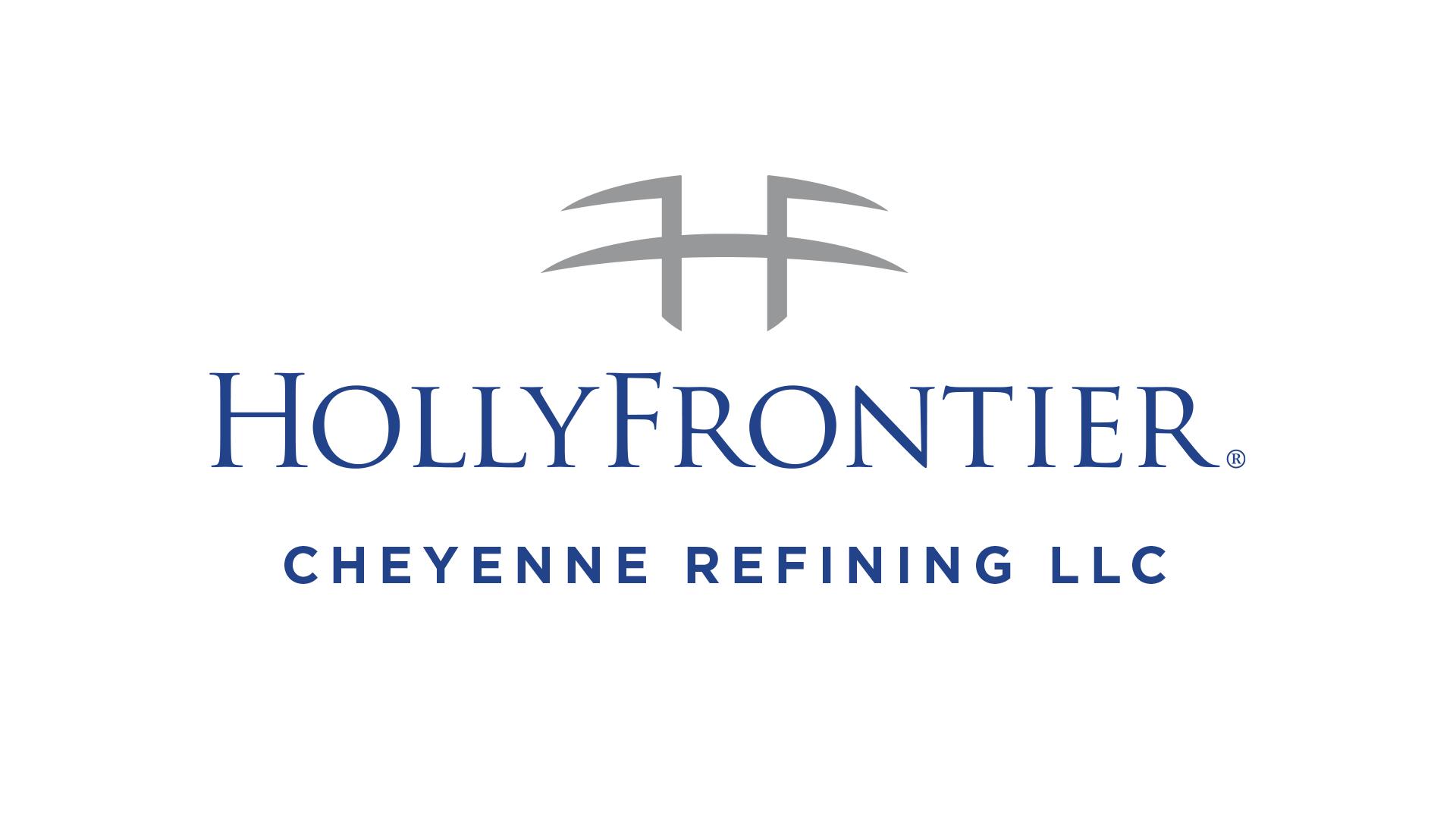 HollyFrontier Cheyenne Refining, LLC