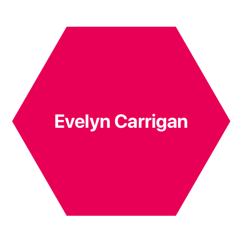 Evelyn Carrigan