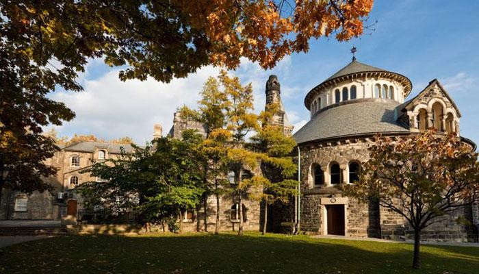 دانشگاه تورنتو انستیتوی تازه برای مطالعات پاندمی تاسیس کرد